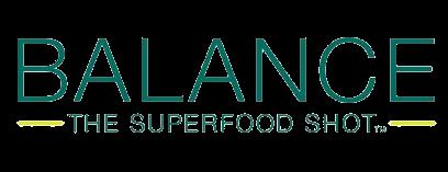 balance-superfood-shot