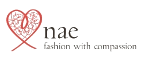 Nae: Fashion with Compassion