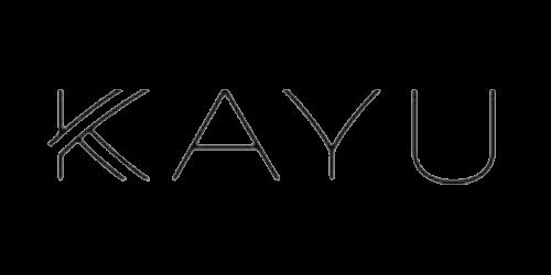 Kayu Designs