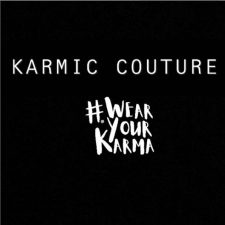 Karmic_couture_label